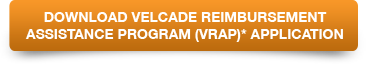 Download VELCADE Reimbursement Assistance Program (VRAP) Application